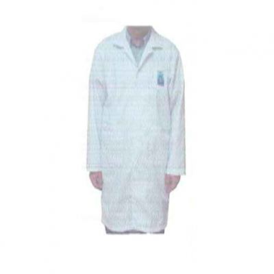 Laboratory / Lab Coat