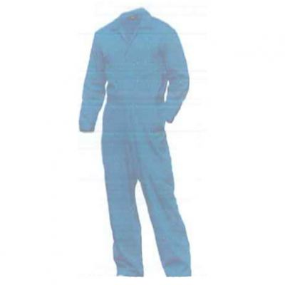 Industrial Coverall / Jumpsuit