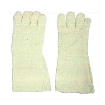 High Temperature Gloves (from 250��C - 800��C)