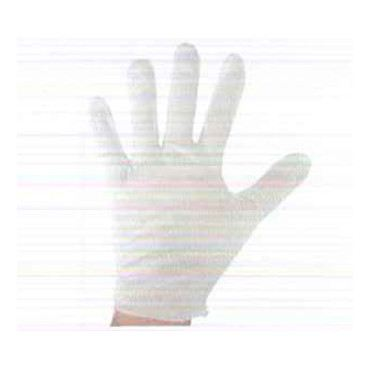 Thin Cotton Gloves - White (Gauge 14T, 18T, 21T)