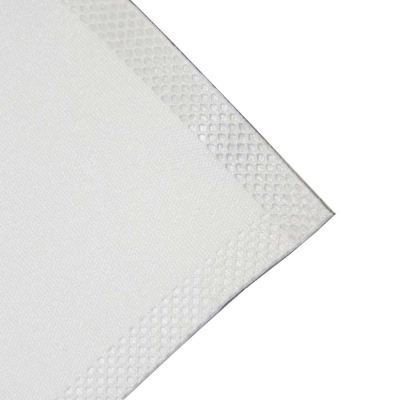 Cleanroom Microfiber Wipers