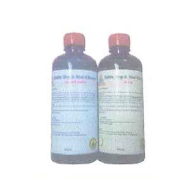 ESD Mat, Table Top & Floor Cleaner