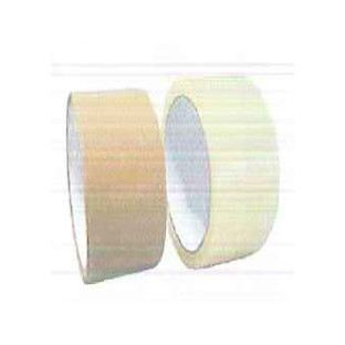 OPP Packaging Tape