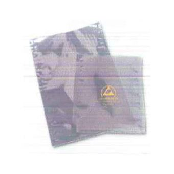 Static Shielding Bag (with or without printing)