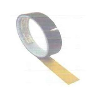 Polyamide or Kapton Tape