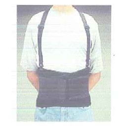 Waist / Back Support Belt