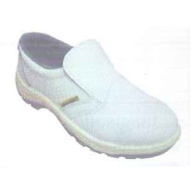 SAFETY JOGGER Antistatic Safety Shoes (with Toe Cap)