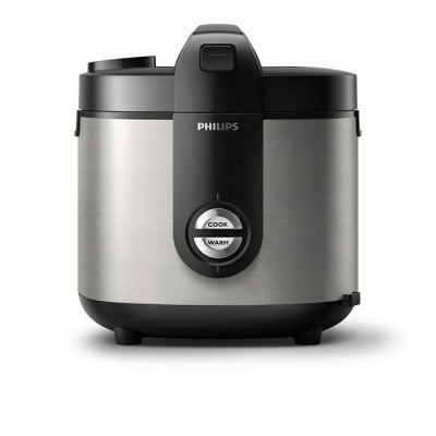 PHILIPS RICE COOKER 2.0L HD3132/60