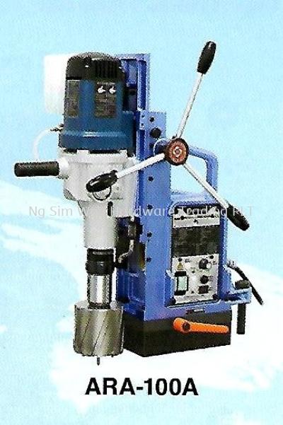 ATRA ACE DRILLING MACHINE ARA-100A