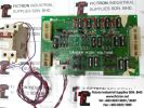 LG LS DOP-112 AEG00C69B 991ZZ14 PCB PRINTED CIRCUIT BOARD REPAIR MALAYSIA SINGAPORE INDONESIA USA LS REPAIR