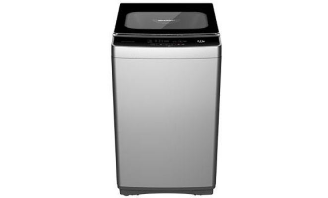 SHARP 9 KG WASHING MACHINE ESX958