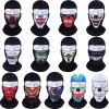 Head Support + Mask