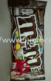 M&M Milk Chocolate 40gm M&M Snack & Confectionery Food