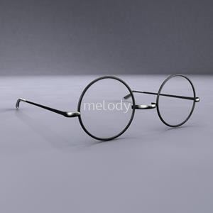 Harry Potter Glasses - Adult 1006 0203 03