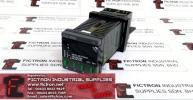 99111F CAL CONTROLS Temperature Controller Supply Malaysia Singapore Indonesia USA Thailand Australia CAL CONTROLS
