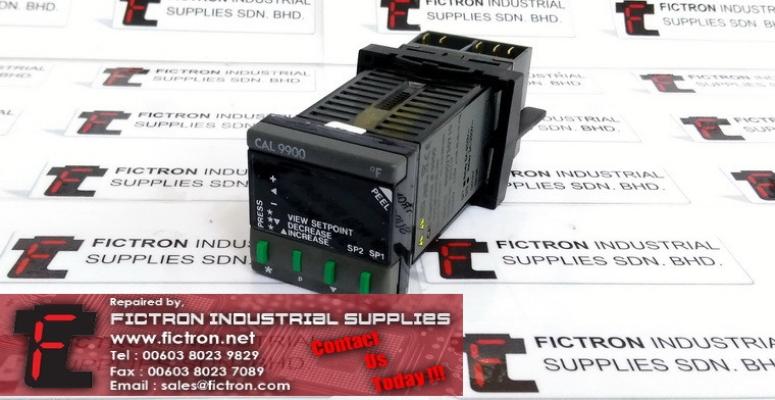 99111F CAL CONTROLS Temperature Controller Supply Malaysia Singapore Indonesia USA Thailand Australia