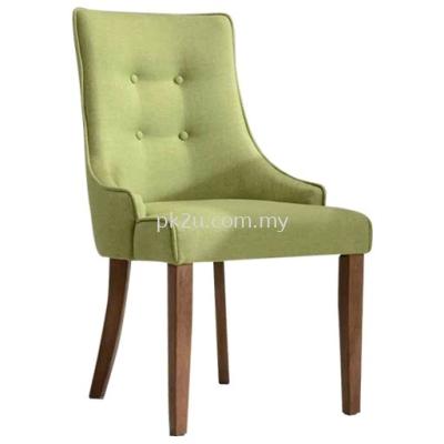 Caf¨¦ Chair
