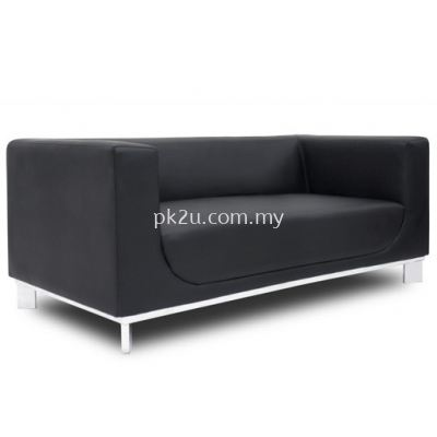 LOS-003-3S-C1- Com-set 3 Seater Sofa