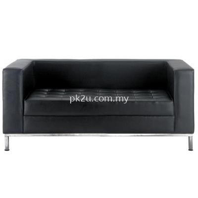 Sofa & Bench