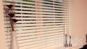 Timber Blinds Timber Blinds