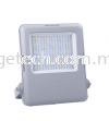 LED Flood Light F1A Flood Light