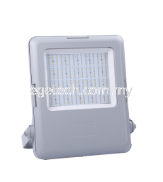 LED Flood Light F1A