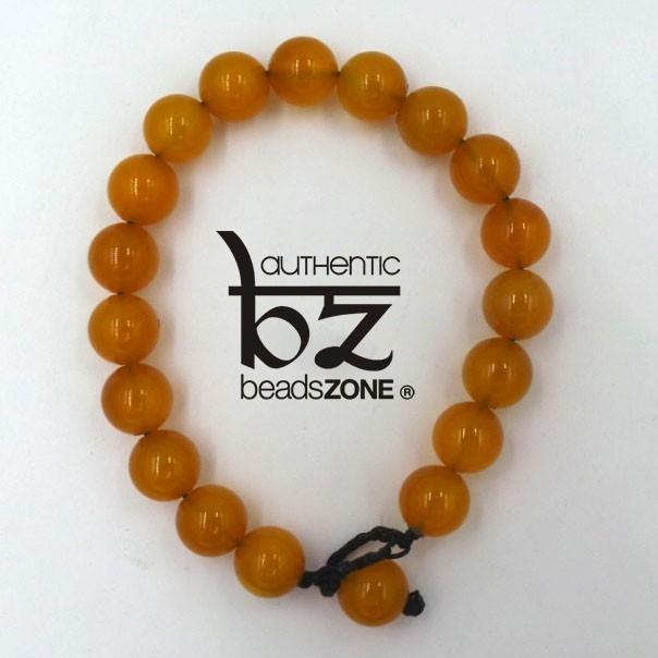 B299-1842 Bracelet Penang, Georgetown, Malaysia. Manufacturer, Supplier, Supply, Supplies | Guo Qiang Sdn Bhd (beadsZONE)
