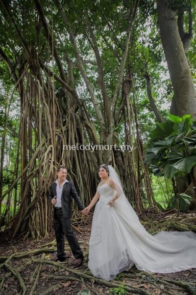 wedding feedback