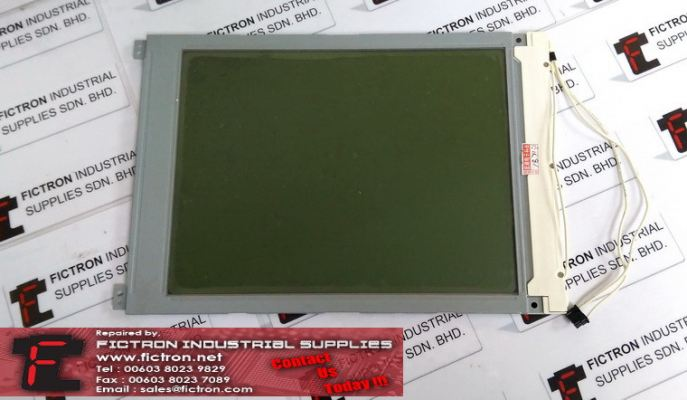 LM641836 SHARP LCD Panel Supply Repair Malaysia Singapore Indonesia USA Thailand Australia