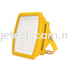 Explosion Proof High Bay Flood Light CES Explosion Proof Lighting