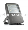 LED Solar Flood Light AL LED Solar Light