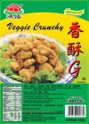 Xiang Su G 香酥G Frozen Soya Bean Protein Products 大豆�w�S�a品