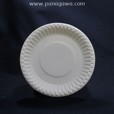 Plastic Packaging Manufacturer Malaysia, Food Packaging