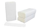 Slim Fold Paper Towel Tissue Paper