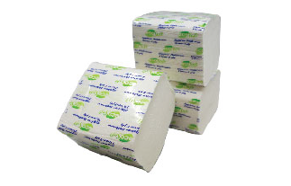 Hygiene Bathroom Tissue (HBT)