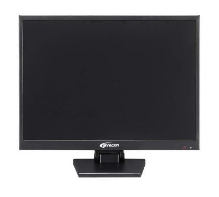 LC-MS5001 50 Inch Professional LCD CCTV monitor (Metal/Steel plate Case)