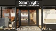 Silent Night Furniture Shop @ EkoCheras Mall, Cheras, Malaysia