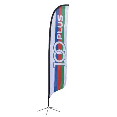 Flag Banners 5 Meter Stand (SF5 type A)