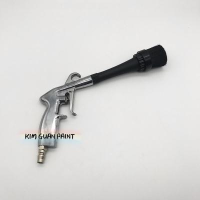 GM TECH Tornador Air Gun Blower