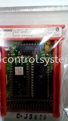 Siemens S5 CPU 95 With Memory Card Systems Testing Siemens S7 S5 PLC troube shooting  PLC Systems