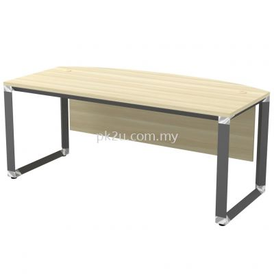 MT-OWB-180A (Wooden Panel)