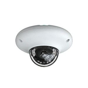 Cynics 4MP IR Dome Camera.CNC3510A