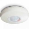 OPTEX FX-360 Alarm System