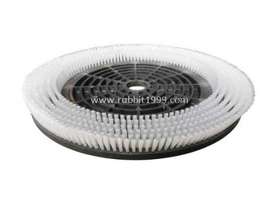 COMAC INNOVA 55B SCRUBBING BRUSH - 535mm