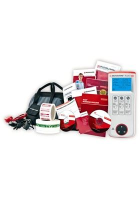 PrimeTest 100 PAT Testing Kit