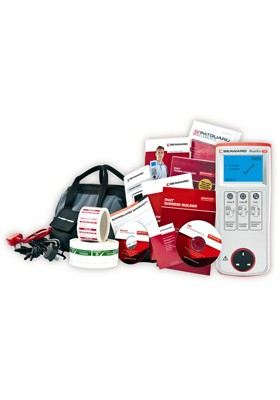 PrimeTest 50 Pat Testing Kit