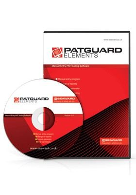 PATGuard Elements