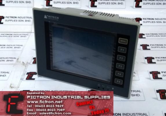 PWS6600S-SD PWS6600SSD BEIJER HMI Touch Panel Supply Repair Malaysia Singapore Indonesia USA Thailand Australia