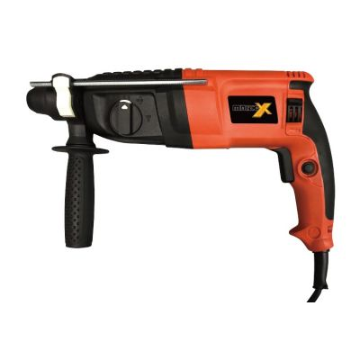MKX-2013-800W MARK-X 800W 26MM ROTARY HAMMER