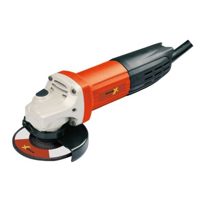 MKX-4031 MARK-X ANGLE GRINDER (100mm) 750W